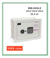 Safeu ВСБ-3018.Е