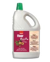 Sano средство для полов Floor Fresh Passion Fruit 2 л