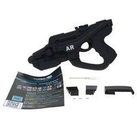 AR GUN L1000
