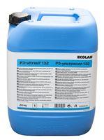 Ultrasil 132 - Сильнощелочное моющее средство для мембранных фильтров 26 кг