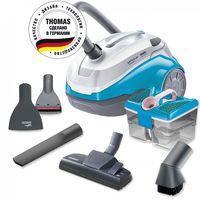 Пылесос для сухой уборки Thomas Perfect Air Allergy Pure