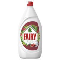 Fairy Rodie, 400 ml