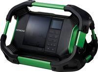Hitachi UR18DSDL-W4