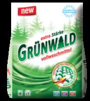 Стиральный порошок Grunwald Universal 1,5 кг (17 стирок)