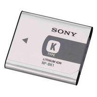 Battery pack Sony NP-BK1