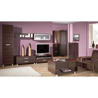 Набор мебели для гостиной Maximus 10