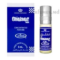 Масляные духи Chelsea Man | Челси