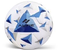Alvic Gravity N5