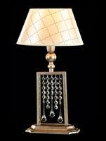 Настольная лампа DIA018-11-NG