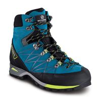 Ботинки Scarpa Marmolada Pro OutDry, trekking, 60025-250