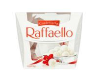 Raffaello, 15 шт.