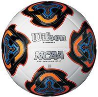 купить Мяч футбольный Wilson N5 NCAA STIVALE II WTE9803XB05 (537) Approved NCAA, NFHS в Кишинёве