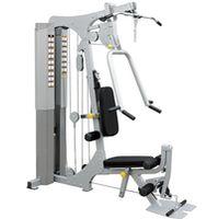 Impulse IF1560 Home Gym 1