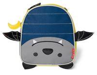 Сумочка для ланч-бокса Skip Hop Zoo Летучая мышь