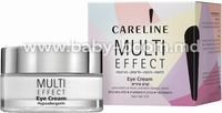 CARELINE Multi Effect  Крем для кожи вокруг глаз 30ml 964107