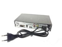 купить Tiger X90 HD (спутниковый тюнер FULL HD) в Кишинёве