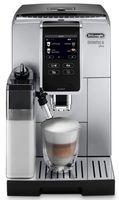 Кофемашина DeLonghi ECAM370.85.SB Dinamica Plus