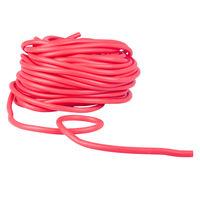 Эспандер 10997 / 1 m tube Medium rosu (2934)