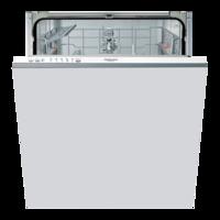 Посудомоечная машина Hotpoint-Ariston HIS 3010