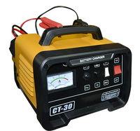 Зарядное устройство Juba CT-30