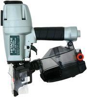 Pistol pneumatic pentru batut cuie Hitachi NV65AH-L3