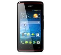 Acer Liquid (Z200), Black