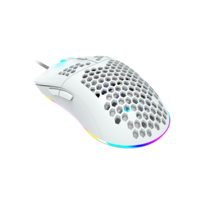 Gaming Mouse Canyon GM-11