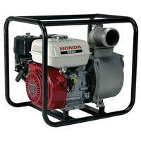 Мотопомпа Honda WB 30 XT DRX
