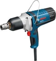 Bosch GDS 18 E Professional (B0601444000)