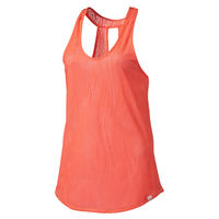 Puma MESH IT UP Layer Tank