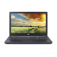 Acer Aspire E5-532 (NX.MYVEU.007), Iron