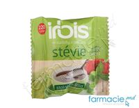 Stevie Irbis indulcitor natural comp. N220 Vitar