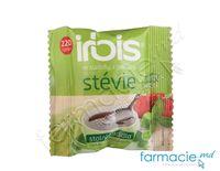 Stevie Irbis indulcitor natural comp. N220 Vitar