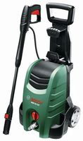 Bosch AQT 40-13 (B06008A7500)