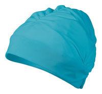 Шапочка для плавания Aqua Sphere Aqua Comfort Turquoise