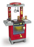 Smoby Кухня электронная Tefal Cook