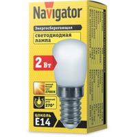 купить (T) LED (2Wt) NLL-T26-230-4K-E14 в Кишинёве
