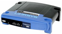 Linksys RT31P2-AL, Broadband Router with 2 Phone Ports