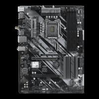 Материнская плата ASRock Z490 PHANTOM GAMING 4/AC ATX