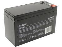 SVEN SV1272 (SV SV1272)