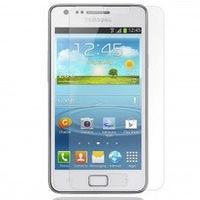 Sticla de protectie 0,3mm Samsung Galaxy S2