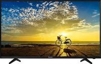 """32"""" LED TV Hisense H32N2100C, Black (1366x768 HD Ready, PCI 600Hz, DVB-T/C) (32'' DLED 1366x768 HD Ready, PCI 600 Hz, H.264,MPEG4, MPEG2,VC1, 2 HDMI 2.0, 2 USB (foto, audio, video), DVB-T/C, OSD Language: ENG, RU, Speakers 2x6W, 4.4 Kg)"""