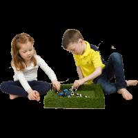 Mărfuri pentru copii