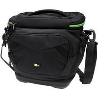 Shoulder bag CaseLogic KDM-101-Black