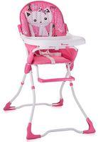 Bertoni Candy Pink Kitten