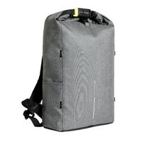 "Bobby Urban Lite, NB Backpack 15.6"" Anti-Theft"