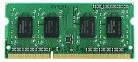 Memorie Apacer 16GB DDR4-2400MHz SODIMM