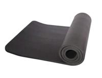 Коврик для йоги Mat NBR foam