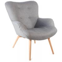 Офисный диван DP LEONARD, Grey