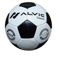 cumpără Minge fotbal Alvic Classic N5 în Chișinău